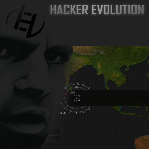 Acheter Hacker Evolution Clé CD Comparateur Prix