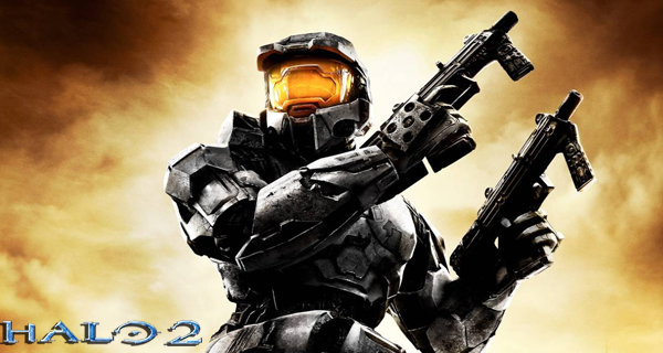 Lancement de Halo 2 pour Halo: The Master Chief Collection PC la semaine prochai