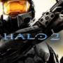 Lancement de Halo 2 pour Halo: The Master Chief Collection PC la semaine prochaine