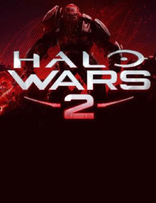 Une nouvelle bêta de Halo Wars 2 à paraître en janvier