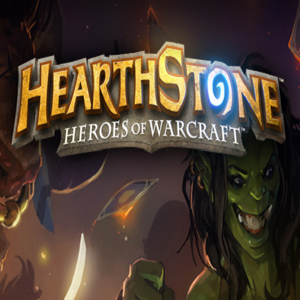 Acheter Hearthstone Heroes of Warcraft Clé CD Comparateur Prix