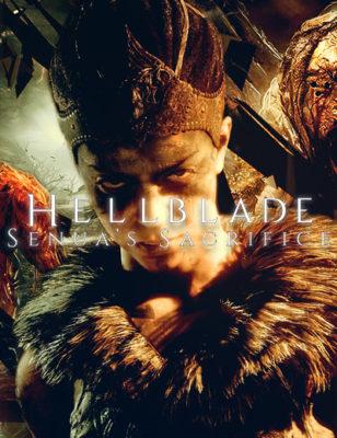 Hellblade Senua's Sacrifice se vend à 500K exemplaires en 3 mois