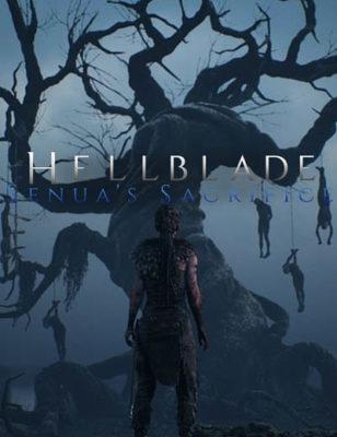 Jetez un coup d'œil à la bande-annonce de Hellblade Senua's Sacrifice