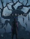 bande-annonce de Hellblade Senua's Sacrifice