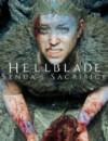 Hellblade Senua's Sacrifice Xbox One