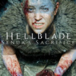 Hellblade Senua's Sacrifice atteint les 50 000 copies vendues sur Xbox One, Ninja Theory fait un don de 25 000 $ à Mental Health America