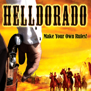 Acheter Helldorado Clé CD Comparateur Prix