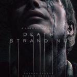 Hideo Kojima présente une nouvelle bande-annonce de Death Stranding en prévision de l'E3