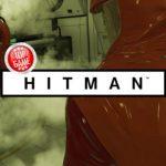 Hitman Sapienza : Vue interactive à 360 degrés