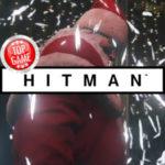 Hitman fait quelque chose de spécial cette saison avec le DLC Holiday Hoarders