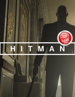 Première Bande-annonce Season de Hitman : Tous les Déguisements de l'Agent 47.