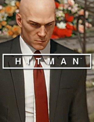L'épisode 2 de Hitman vous emmène en Italie