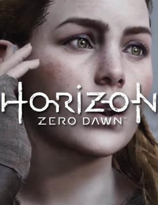 La bande-annonce cinématique de Horizon Zero Dawn révèle l'histoire du jeu
