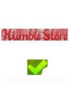 Humble Store coupon code promo