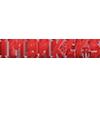 Imbakeys.com coupon code promo