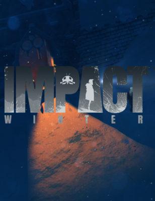 La sortie de Impact Winter est repoussée en mai