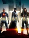 Injustice 2 reçoit de nouvelles tenues Justice League