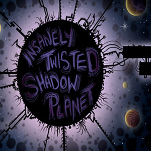 Acheter Insanely Twisted Shadow Planet Clé CD Comparateur Prix