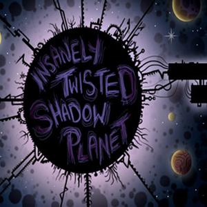 Acheter Insanely Twisted Shadow Planet Clé CD Comparateur Prix