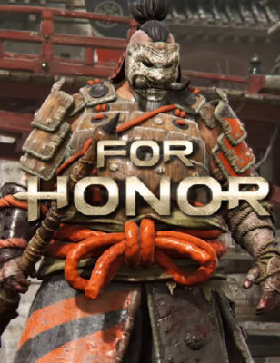 Les inscriptions pour la Bêta fermée de For Honor sont maintenant ouvertes