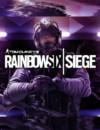Jackal de Rainbow Six Siege