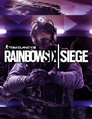 Nouvel opérateur Jackal de Rainbow Six Siege présenté dans une vidéo