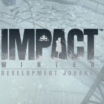 Impact Winter va tester combien de temps vous pouvez survivre