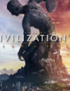 Top 10 des jeux ressemblant à Civilization 6