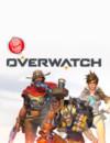 Jouez à Overwatch gratuitement