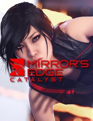 Journal des Développeurs du Gameplay de Mirror's Edge Catalyst