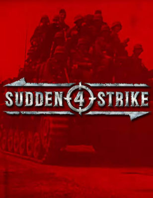 Kalypso Media confirme le support de Linux pour Sudden Strike 4