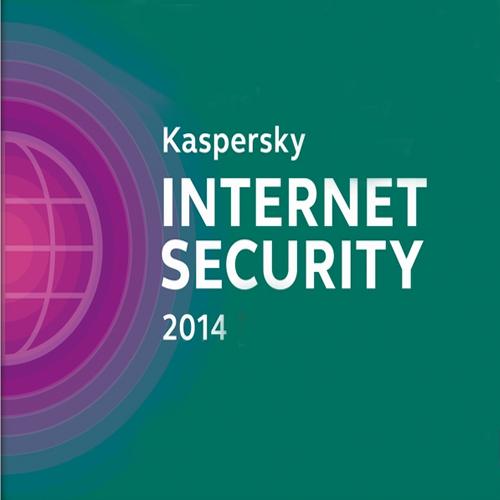 Acheter Kaspersky Internet Security 2014 Clé CD Comparateur Prix