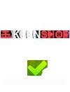 KeenGamer coupon code promo