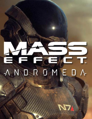 Apprenez-en plus sur Mass Effect Andromeda grâce à sa keynote !