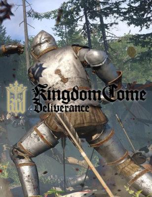 Kingdom Come Deliverance offre un aperçu de 16 minutes de son gameplay en monde ouvert