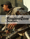 Kingdom Come Deliverance console