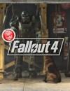 Kit de Création de Fallout 4