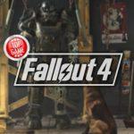 Bethesda sort le Kit de Création de Fallout 4 pour PC