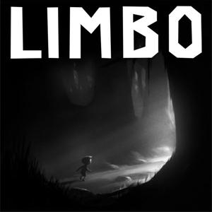 Acheter LIMBO Clé CD Comparateur Prix