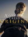Ordre des Anciens d'Assassin's Creed Origins