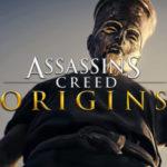 Les méchants de l'Ordre des Anciens d'Assassin's Creed Origins présentés dans une nouvelle bande-annonce