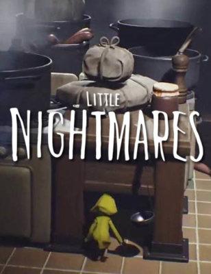 L'art de la cuisine de Little Nightmares présenté en vidéos