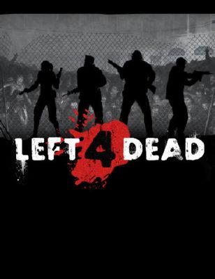 La campagne finale de Left 4 Dead est parue et s'intitule «Dam It»