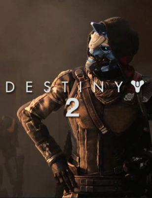 Les développeurs parlent du contenu de l'histoire de Destiny 2 dans une nouvelle vidéo