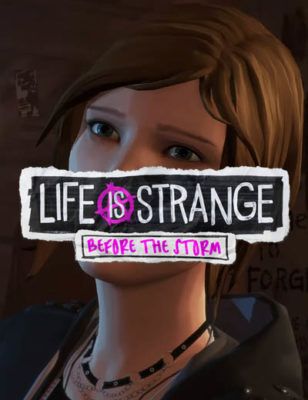 Écoutez la bande son de Life Is Strange Before The Storm