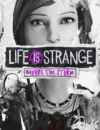 bande-annonce de présentation de Life is Strange Before the Storm