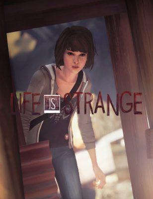 Obtenez le premier épisode de Life is Strange gratuit !