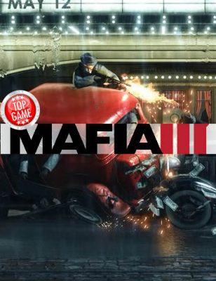 Regardez Lincoln Clay en action dans une nouvelle bande-annonce de Mafia 3