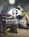 Bande-annonce de lancement de Little Nightmares