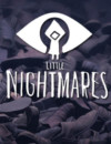 Little Nightmares est Gold
